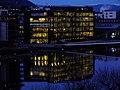 Drammen bibliotek.jpg