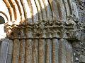 Drauseni Biserica fortificata (8).JPG