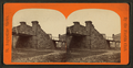 Draw bridge of Old Fort San Marco, from Robert N. Dennis collection of stereoscopic views.png