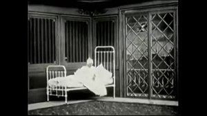 File:Dream of a Rarebit Fiend (Edwin Stanton Porter).webm