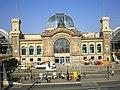 Dresden.Hauptbahnhof am 2006.09.06.-016.jpg