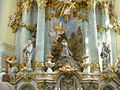 Dresden Frauenkirche 198.JPG