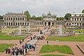 Dresden Germany Zwinger-04.jpg