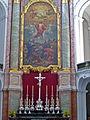 Dresden Katholische Hofkirche 108.JPG