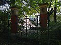 Dresden Zoo (1145).jpg