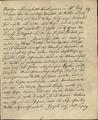 Dressel-Lebensbeschreibung-1773-1778-049.tif
