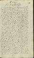 Dressel-Stadtchronik-1816-049.tif
