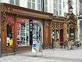 Dreux - 7-9 grande-rue Maurice-Viollette (01).jpg
