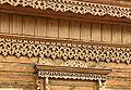 Drewniana architektura w Irkucku 35.JPG