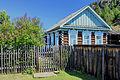 Drewniany dom w Bolszych Kotach 12.jpg