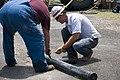 Drilling relief wells (5854401343).jpg