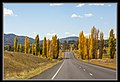 Driving Home after 2240 Km of photography (8674012427).jpg