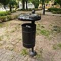 Drohiczyn-trash-bin-160814.jpg