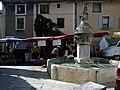 Drome Mollans-Sur-Ouveze Fontaine Dauphin Le Marche 05072014 - panoramio.jpg