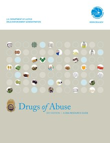 Drugs of Abuse.pdf
