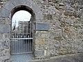 Drum Monastery Ruins, County Roscommon, Ireland. 02.jpg