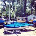 Dry sail (7173370995) (2).jpg