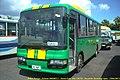 Dscn7715xxn - Samoa MO005-1 - Isuzu Gala Mio LR233 - Savalalo Terminal Apia - 1Mar2011.jpg