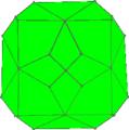 Dual of uncompleted rectified truncated octahedron sample.png