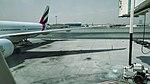 Dubai Airport in July 2018 11.jpg