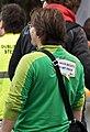 Dublin Gay Pride Parade 2011 - Before It Begins (5870277337).jpg