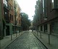 Dublin Street, 15.jpg