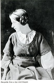 Ilona Duczyńska Hungarian revolutionary historian