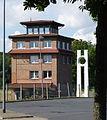 Duderstadt Worbis 01.jpg