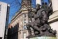 Dufferin statue, Belfast (2) - geograph.org.uk - 383959.jpg