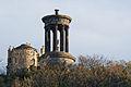 Dugald Stewart Monument - 04.jpg