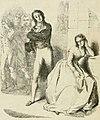Dumas - Le Chevalier de Maison-Rouge, 1853 (page 246 crop).jpg