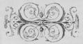 Dumas - Vingt ans après, 1846, figure page 0092.png