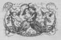 Dumas - Vingt ans après, 1846, figure page 0544.png