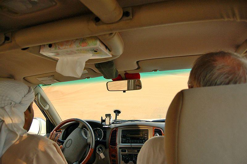 File:Dune bashing, Dubai, 2007 (02).JPG