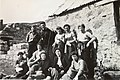 Dunfermline College of Physical Education students, Ryvoan Bothy, Cairngorms, 6.jpg