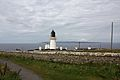Dunnet Head 01.jpg