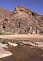 Dunst Fish River Canyon Oct 2002 slide036 - Ai-Ais.jpg