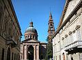 Duomo Santo Stefano da via Favagrossa Casalmaggiore.JPG