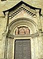 Duomo di arezzo, esterno 04.JPG