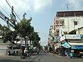 Duong nguyen van thoai, Chau doc . angiang - panoramio.jpg