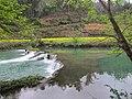 Duoyi River - panoramio (7).jpg