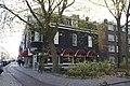 During the day , Amsterdam , Netherlands - panoramio (130).jpg
