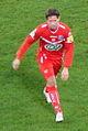 Dusan Djuric (premier match à Valenciennes).JPG