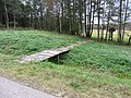 Dusetų sen., Lithuania - panoramio (143).jpg
