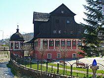 Duszniki - muzeum.JPG