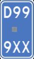 Dutch plate blue moped vertical.png