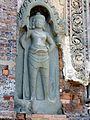 Dvarapala Preah Ko Cambodia0576.jpg
