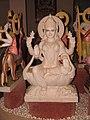 Dwaraka and around - during Dwaraka DWARASPDB 2015 (130).jpg