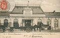 Dworzec Kaliski w Warszawie 1908.jpg