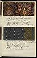 Dyer's Record Book (USA), 1880 (CH 18575299-17).jpg